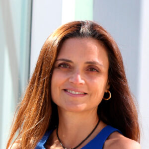 marcela-jimenez-destacado