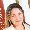 Orieta Heresmann